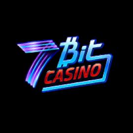 Bitcoin Casino Bonus ohne Einzahlung -577126