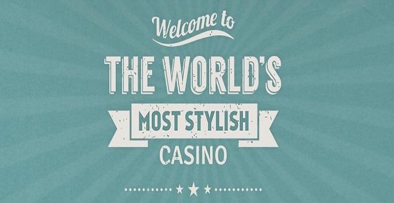 Online Casino Test Graz Mobile -718731
