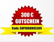Lucky Gutscheincode Ramses Book -930535