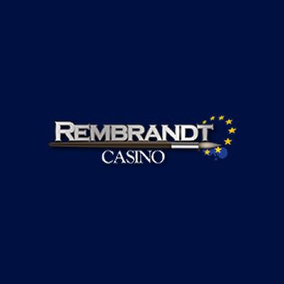 Live Casino online Rembrandt -473595