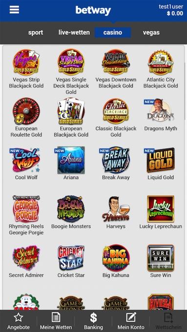 Echtgeld Casino Paysafecard Betway -874799