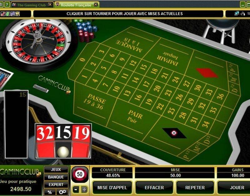 Auszahlungsquote Casino Prognose -24216