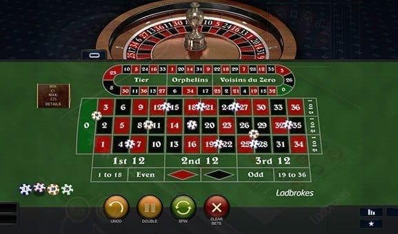 Welches Online Casino Zahlt Wirklich Aus