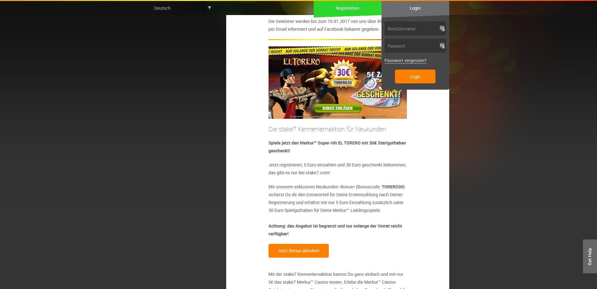 Online Casino Bonus -800082
