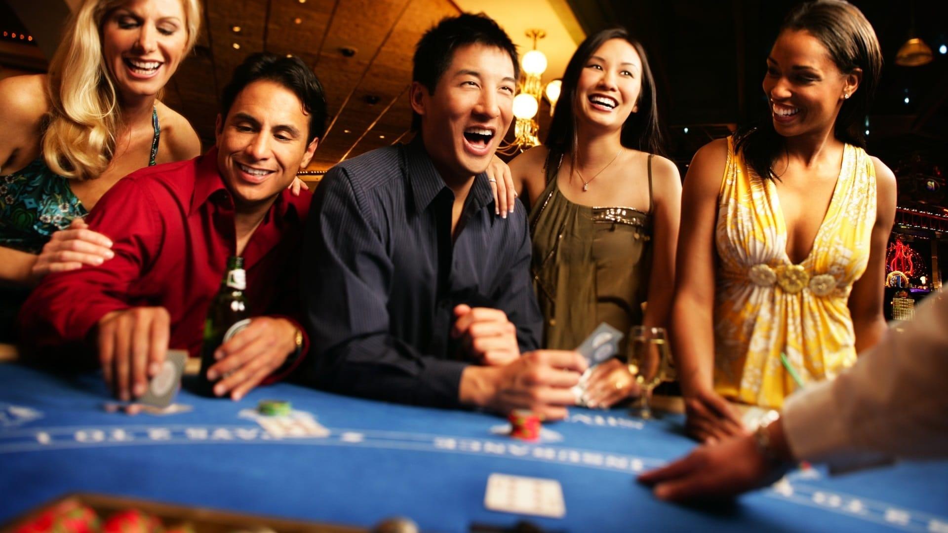 Fairstes online Casino Uniques -888610