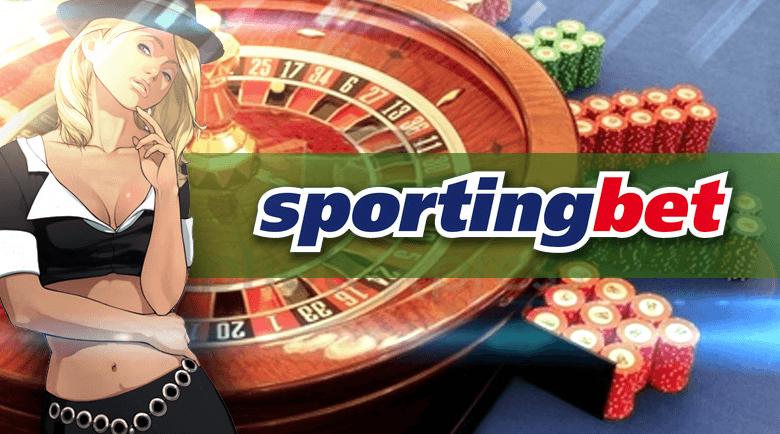 Casino Strategie -536632