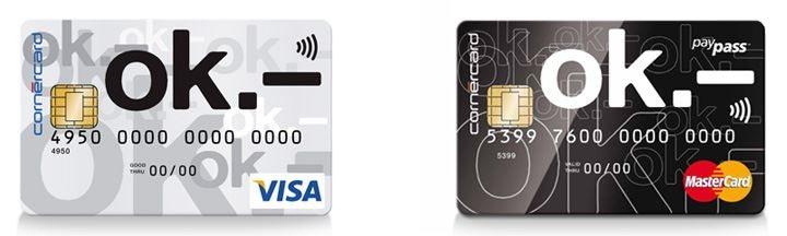 Kreditkarte Für online -968265