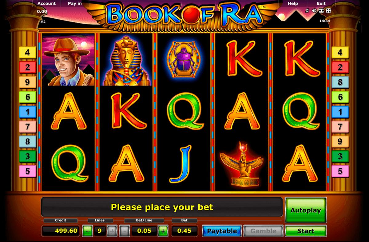 Online Casino -798205