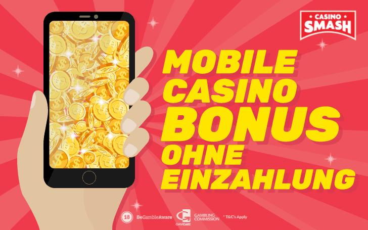 Bitcoin Casino Bonus ohne Einzahlung -238806