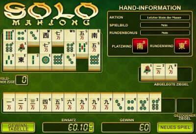 Mehrmals spielen Glücksspiel FAQ -149917