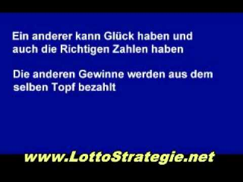 Welches Lotto System -461668