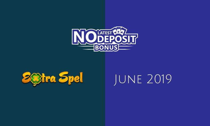 Casino no Deposit -220116