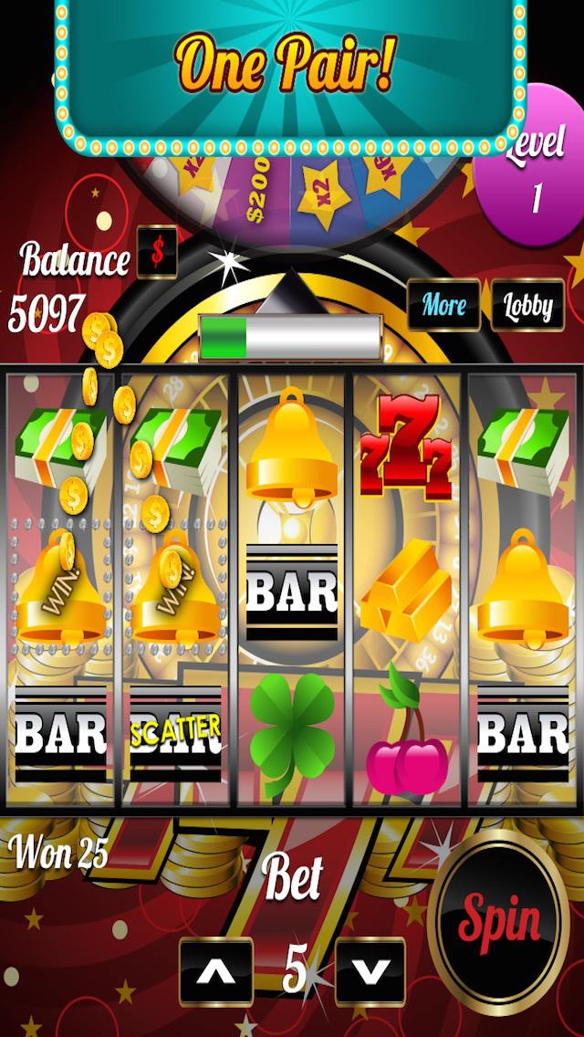 Casino app mit Startguthaben Cash -812436