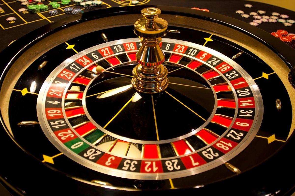 New Poker -849290
