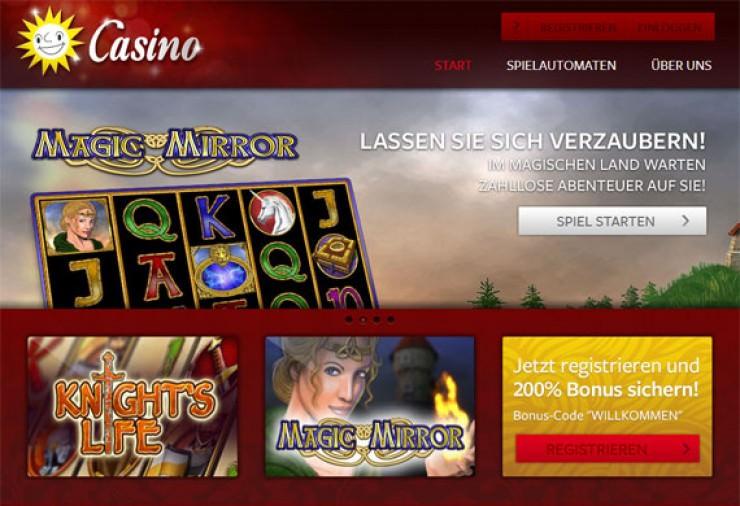 Gamblejoe Forum 32Red Casino -185591