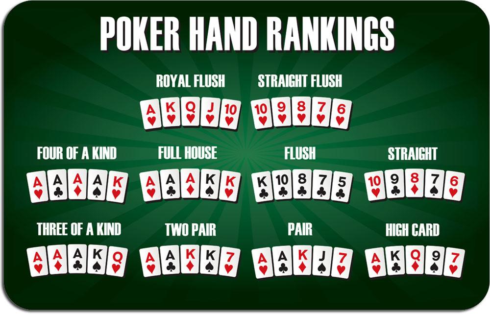 Casino Bonus Geburtstag -151577