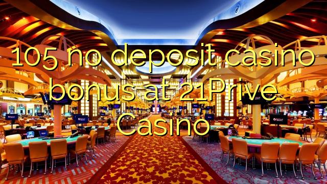 Deutsch Casino