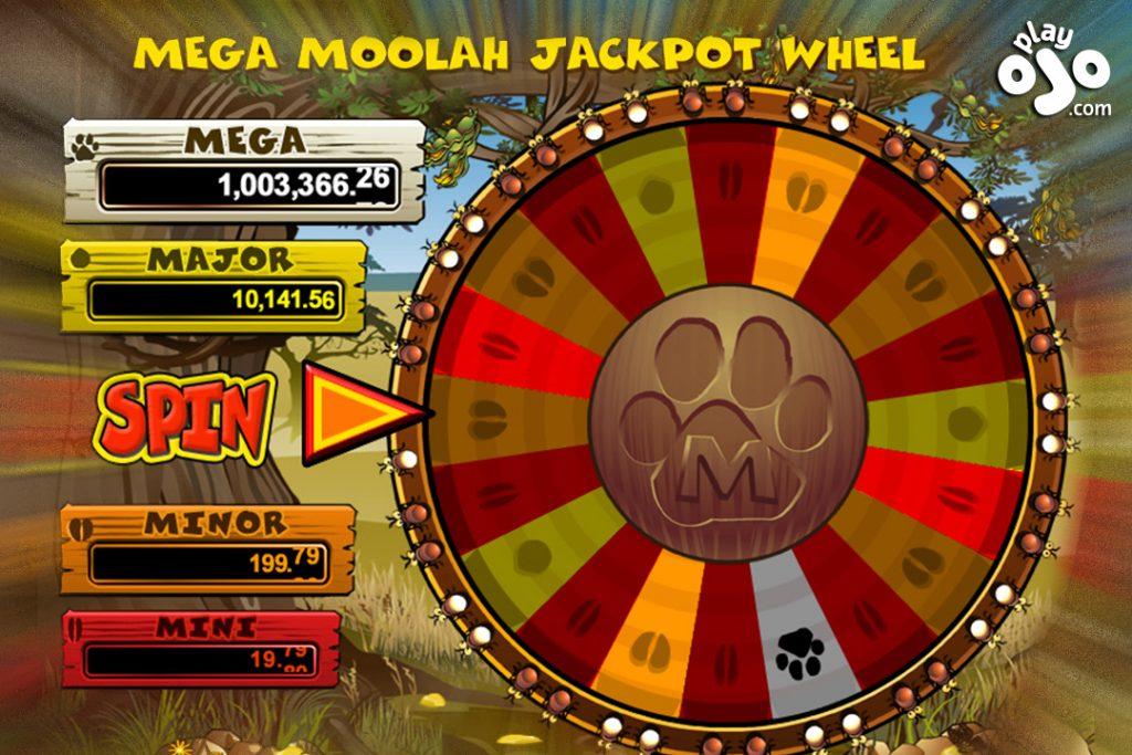 Progressive Jackpots online CasinoLand -836994
