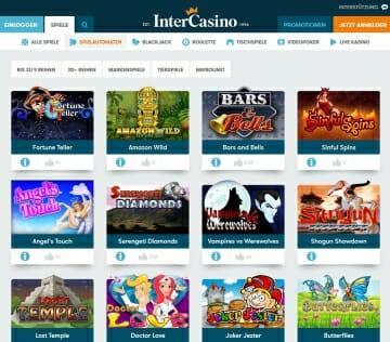 Casino Freispiele 2019 Sicher spielen -125767