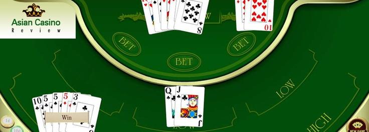 Casino Öffnungszeiten Uk Poker Sites -108597