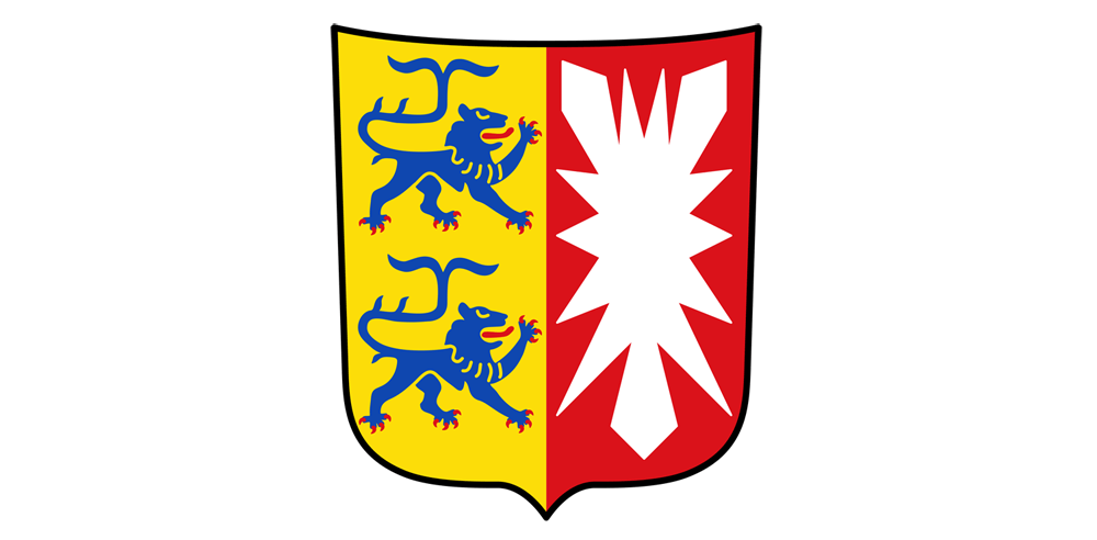 Deutsche Lizenz -716942