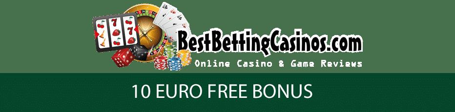 Start Casino -451943