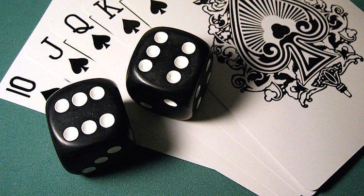 Casino App für -732940