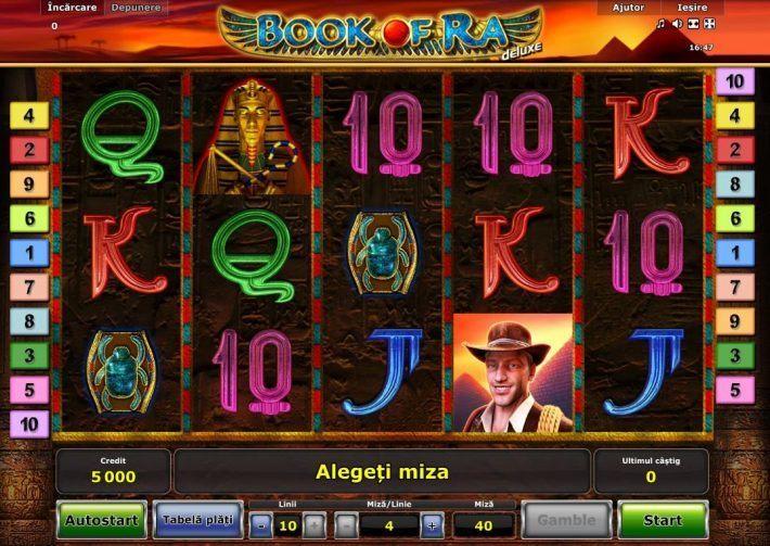Cash frenzy casino