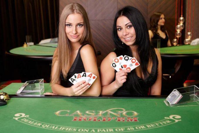 bwin poker im browser spielen