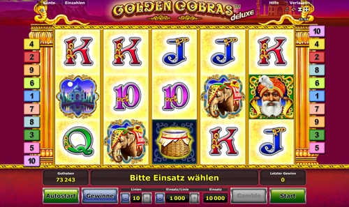 Online Casino -896216