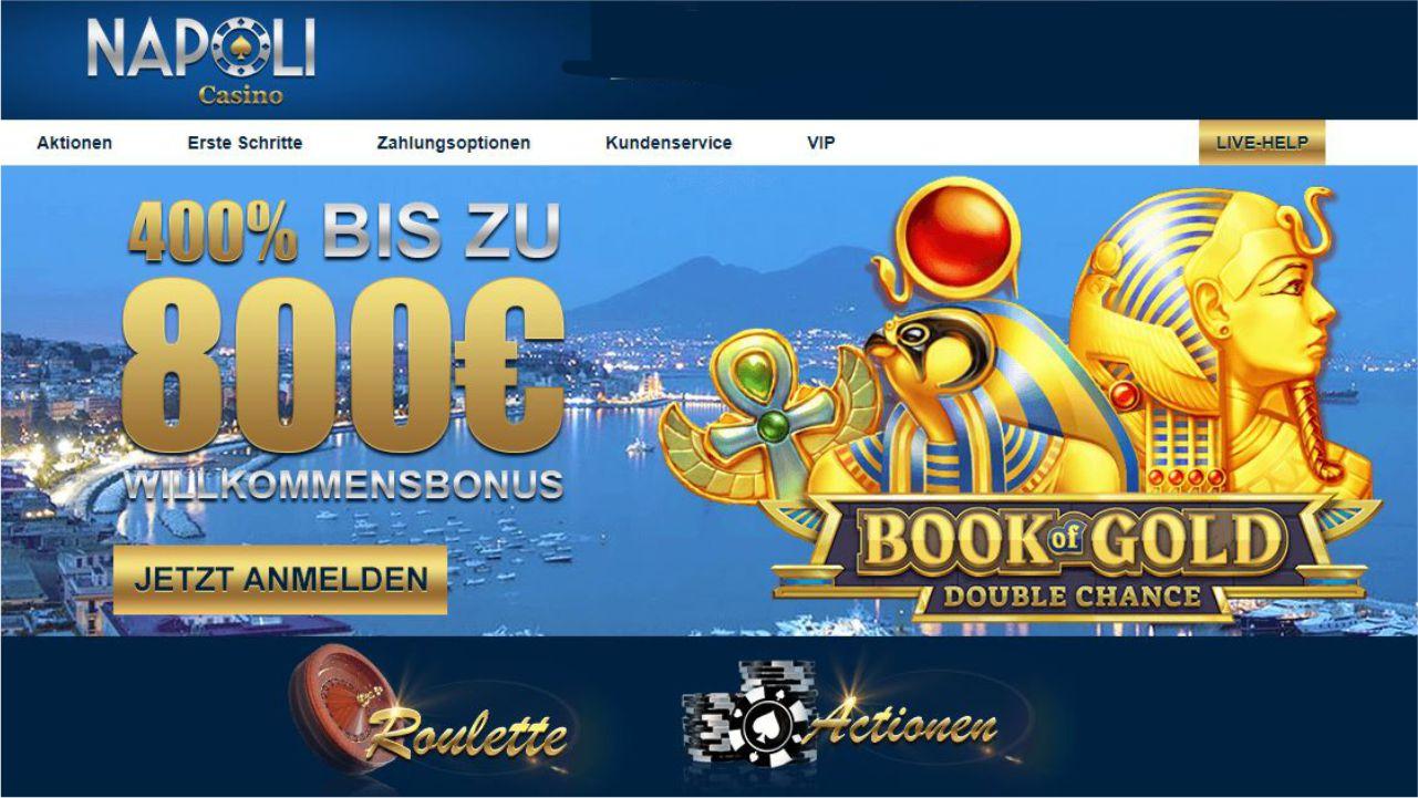 Bonus Gutscheincode -231600