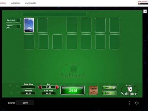 Lottoland app Ios -798307