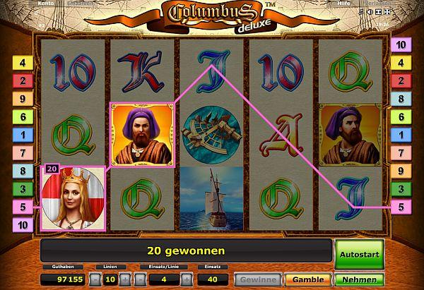 Casino Registrieren -723169