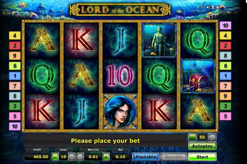 New Poker Sites Französisch Roulette -416966