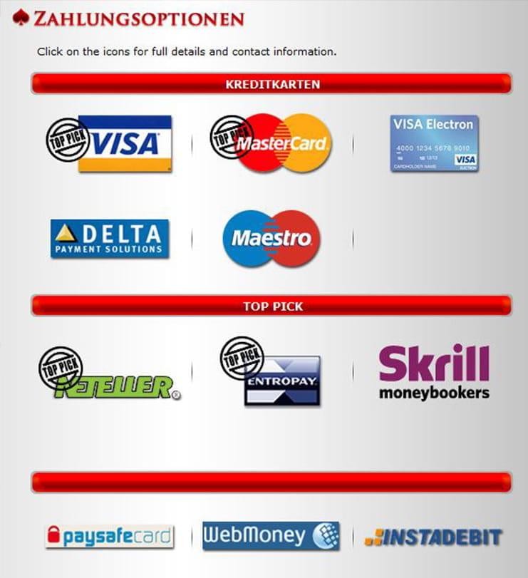 Euro gratis Geld Noble -56140