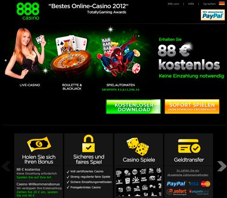 Wetten Bonus ohne Einzahlung Bergen -596004