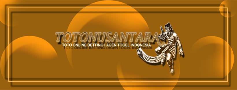 Cashback online Casino CasinoGB -464010