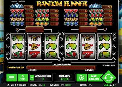 Kostenfreie Spielautomaten -109301