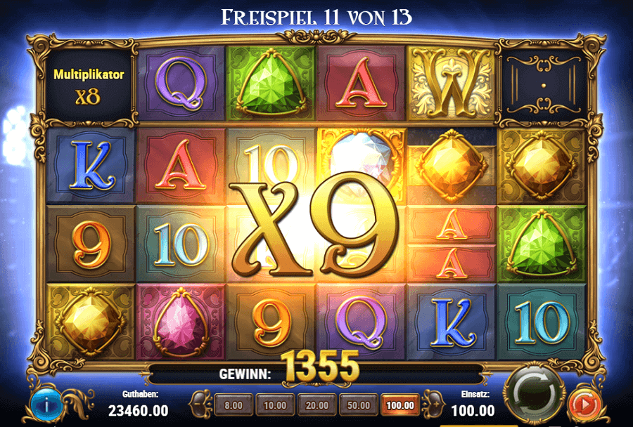 Welches Casino -117686