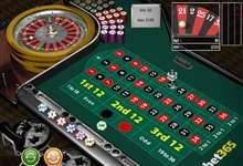 Im Roulette -359551