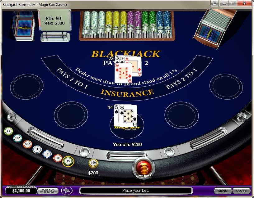 Bonus Casino Cruise -115772