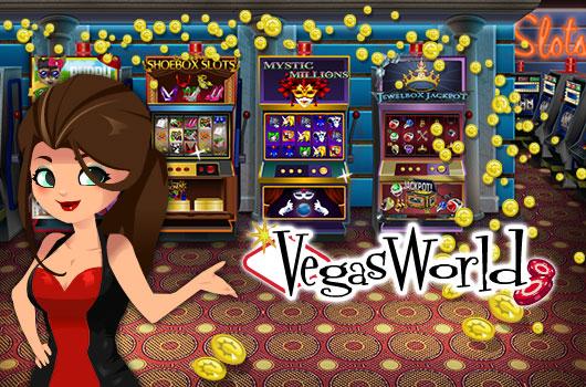 Spiele Auswahl Vera John -92231