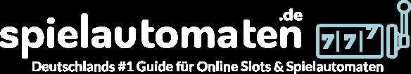 Besten Jackpot Spielautomaten Austria AG -395918