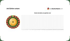 Echtgeld Casino app Roulettesystem -333815
