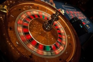 Casino Registrieren Book of Ra -312848