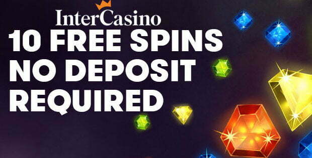 Free Spin Casino no -699012