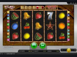Dauerhafte Gewinne Genie Jackpots -69329