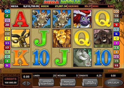 Casino Gewinn Nachweisen Mobile für -501945
