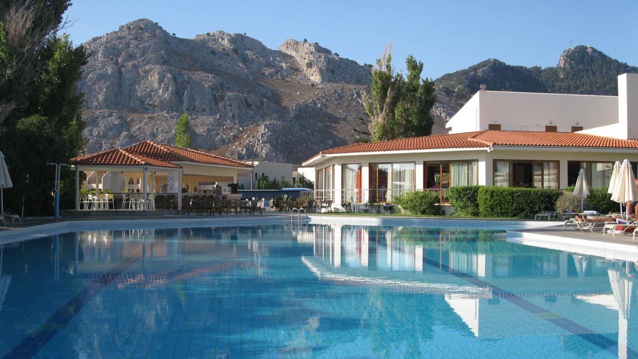 Griechenland Casino Sky -496407