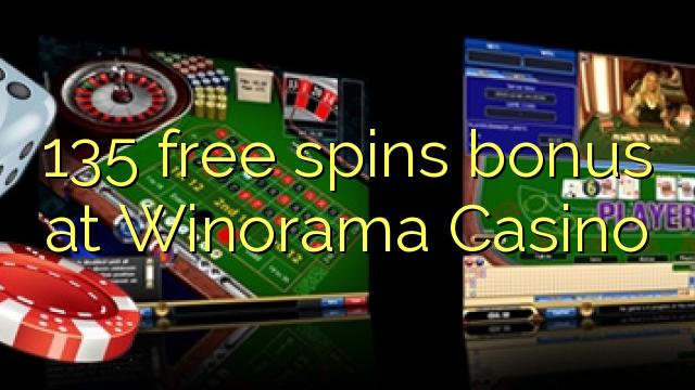 Vietnam online Casino Winorama -811039